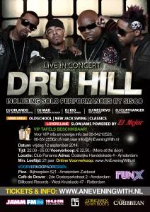 Dru-Hill-Achterkant-6