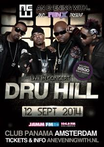 Dru-Hill-voorkant12