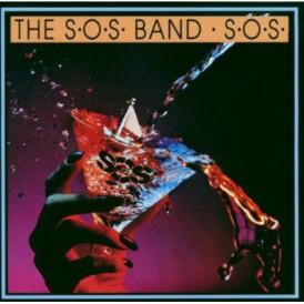 1980 SOS