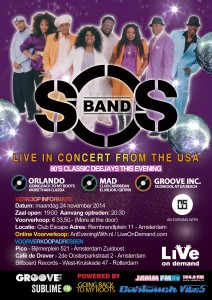 SOS-Band-Flyer-achter2