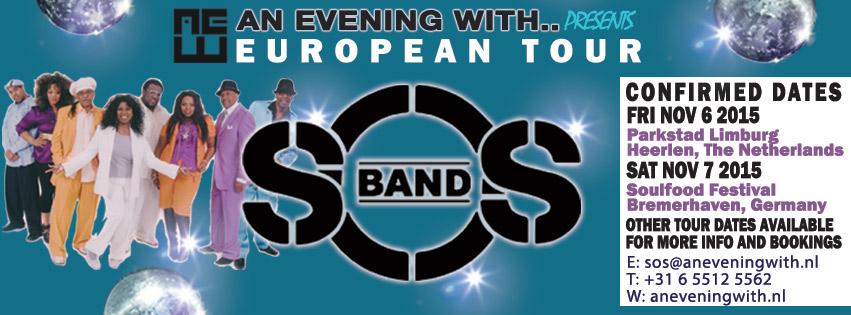 European-Tour-SOS-Band2